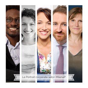 Portrait, corporate, business, professionnel, portrait pro, studio, photographe, Paris, emploi, confiance en soi, image de soi, image de marque