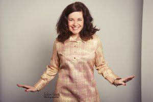 portrait, Milena Perdriel, photographe, qui suis-je, présentation,