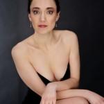 Portrait-glamour, beate, feminite, photographe, professionnel, paris, studio, seance photo