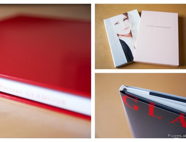 P comme, produit, option, album, livre photo, photo, souvenir, qualité, professionnel, haut de gamme