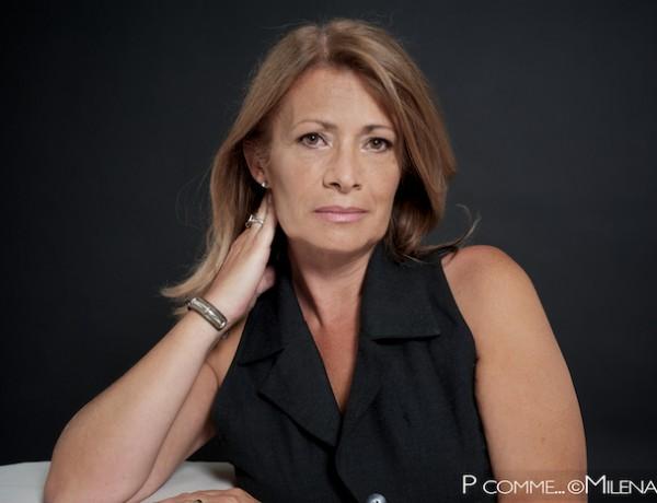 Femme de pus de 50 ans archives p comme photographe portrait paris - Photo femme 50 ans ...