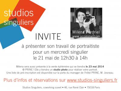 Exposition photo, photographe, corporate, seance photo, studio, événement, cowering, start-up, Paris, studios singulars