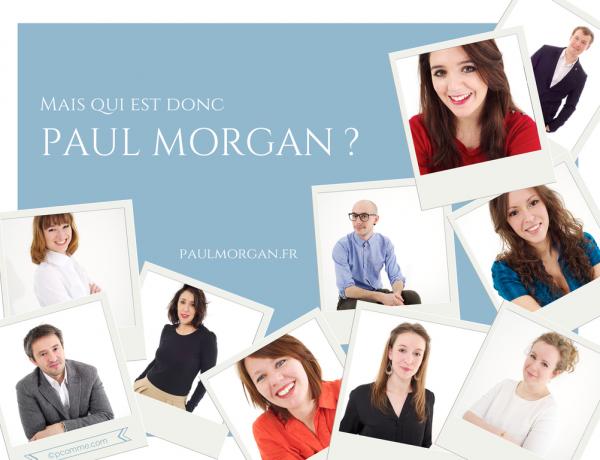 portrait, paris, équipe, corporate, photographe, d'entreprise, professionnel