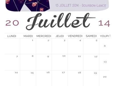 calendrier 2014, freebies, été des portraits, concours photo PORTRAIT, portrait, poser, photographe, portrait, Paris