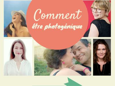 coach en image, photographie de portrait, comment être photogénique, photographes professionnels, apprendre à poser, poser pour des photos,