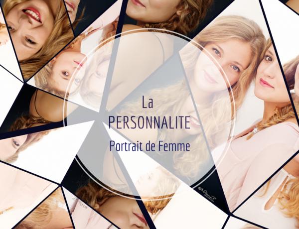 Photographe-Portrait-de-femme-Paris, jeune femme, confiance en soi, se trouver belle, comment poser, être photogénique, féminité, image de soi