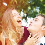 photographe, portrait, paris, couple, séance photo, jardin, beloved, cadeau, saint valentin, celebrer, surprise