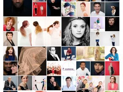 photographe, portrait, paris, personnel, professionnel, femme enceinte, famille, glamour, corporate, business, soeur, mère, fille, evjf, coiffure, cadeau