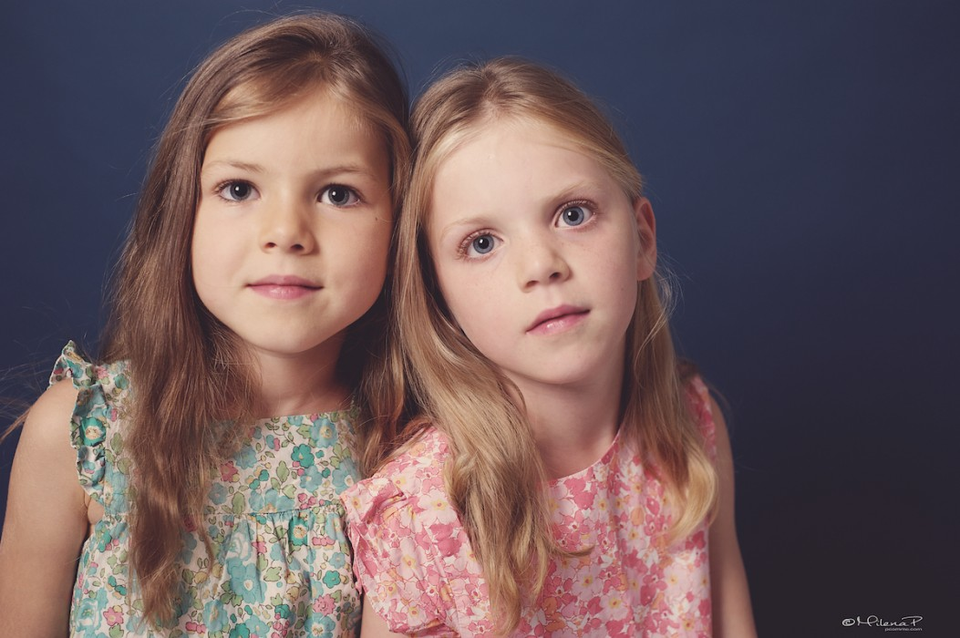 portrait, enfant, famille, séance photo, shooting, Paris, studio, passer un bon moment en famille, 18ème, Paris 18, montmartre, photographe,