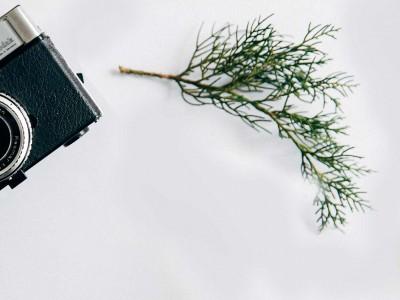 cours photo, stage photo, apprendre la photo, photographe professionnel, Paris, Montmartre, 18, studio, extérieur