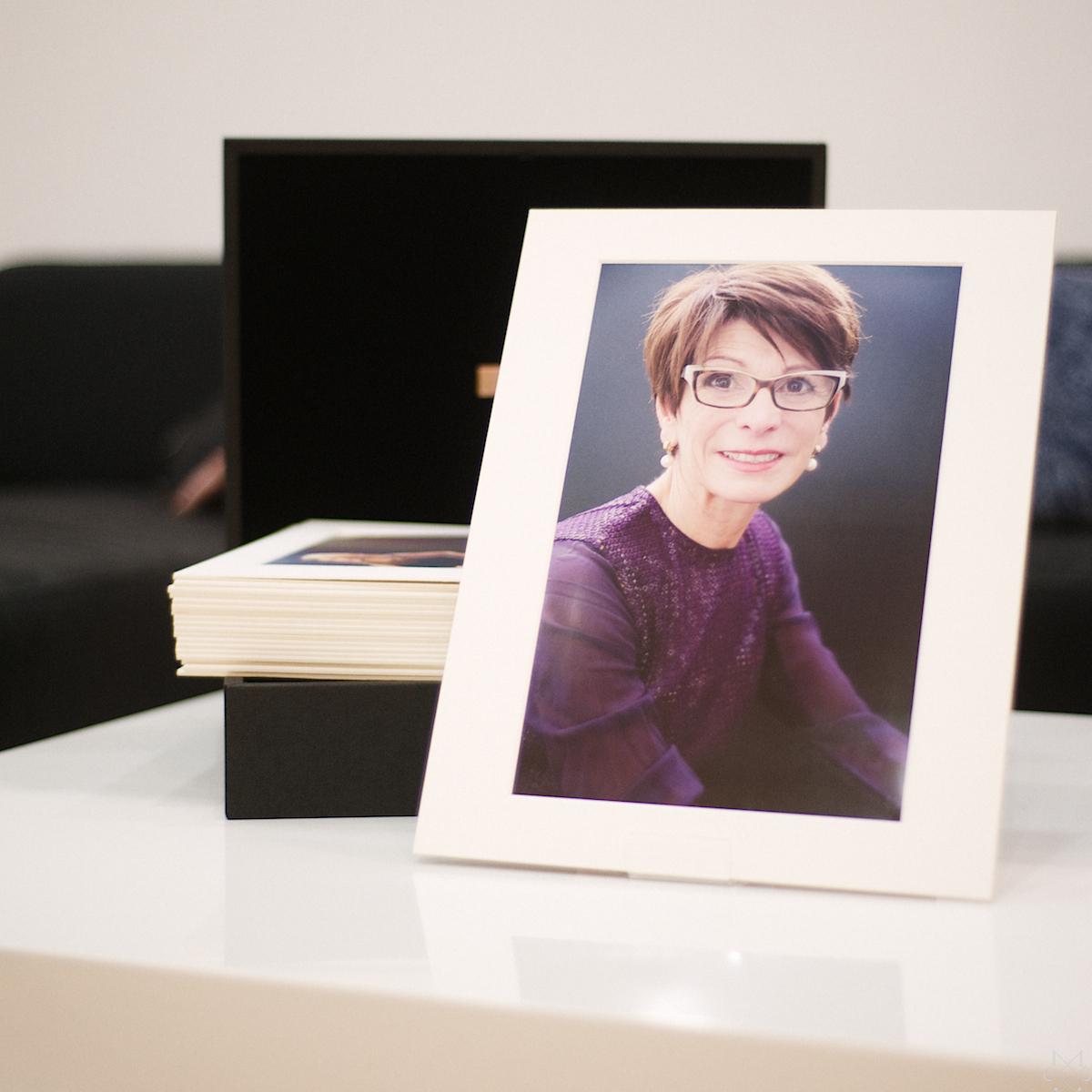 portrait-souvenir-photographe-paris-tirage-photo-22695