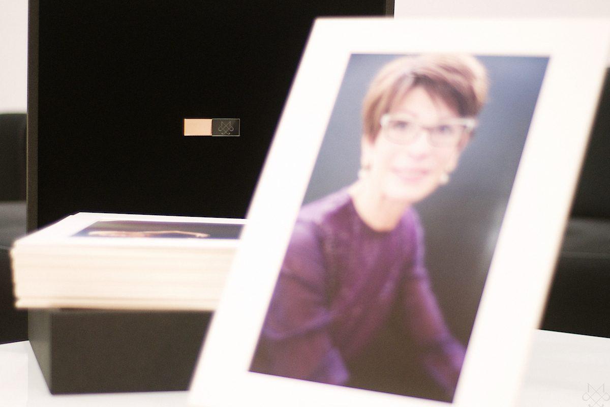 portrait-souvenir-photographe-paris-tirage-photo-22697